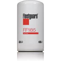 FF185 Fleetguard Fuel, Primary Spin-On