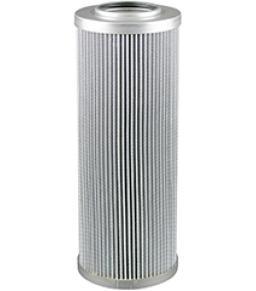 H9073 Baldwin Heavy Duty Wire Mesh Supported Hydraulic Element