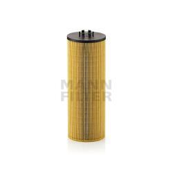HU12140X Mann Filter Oil