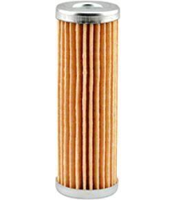 PF872 Baldwin Heavy Duty Fuel Element