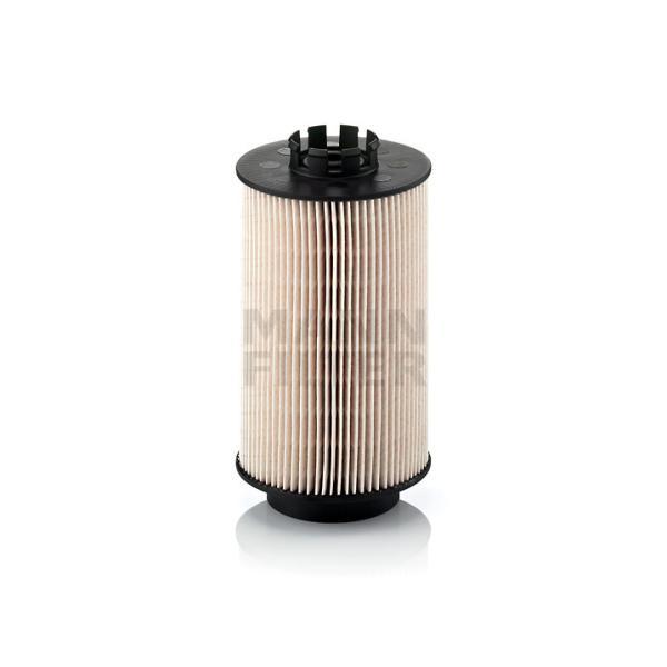 PU1059X Mann Filter Fule