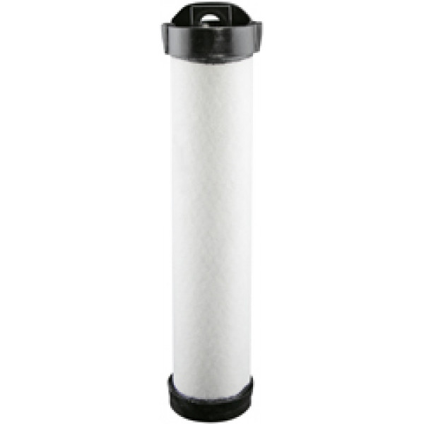 RS3921 Baldwin Heavy Duty Radial Seal Inner Air Element