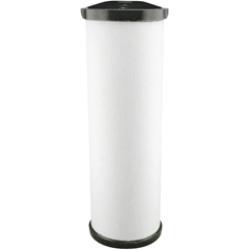 RS3999 Baldwin Heavy Duty Radial Seal Inner Air Element