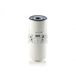 WP11102/3 Mann Filter Oil