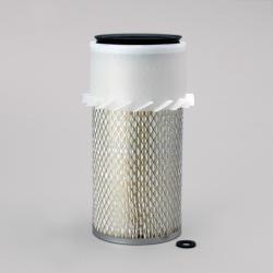 P181052 Donaldson Air Filter