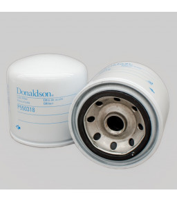 P550318 Donaldson Filter Oil