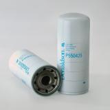 P550425 Donaldson Filter Oil