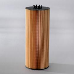 P550453 Donaldson Lube Cartridge