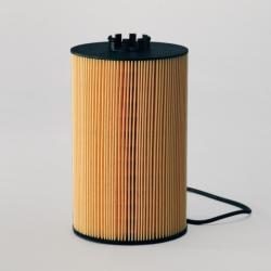 P550820 Donaldson Lube Cartridge