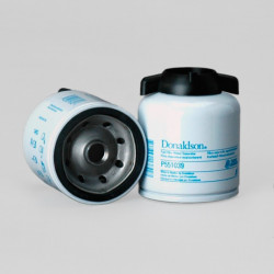 P551039 Donaldson Fuel Filter