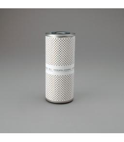 P559850 Donaldson Fuel Filter