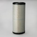 P822768 Donaldson Filter Air