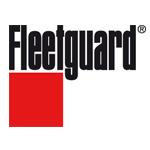 Fleetguard Filters