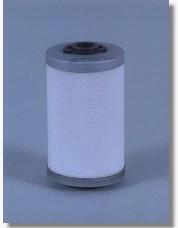 MF00101 Carton of 50 Pieces ALMUTLAK Fuel Filter