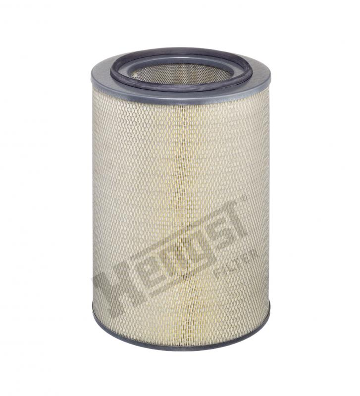 E272L HENGST AIR FILTER - MERCEDES LP 1844