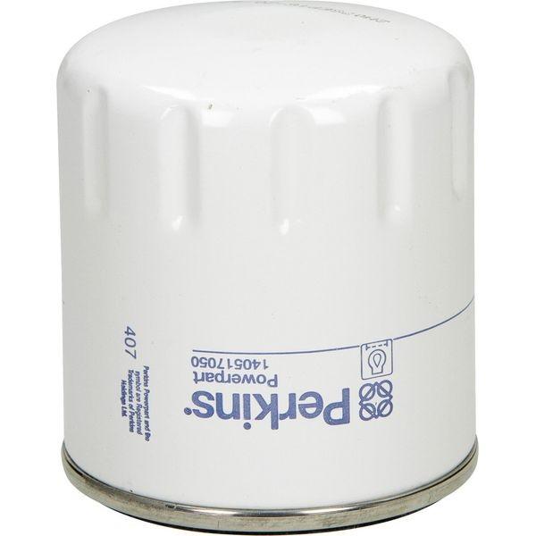 140517050 Perkins Oil Filter