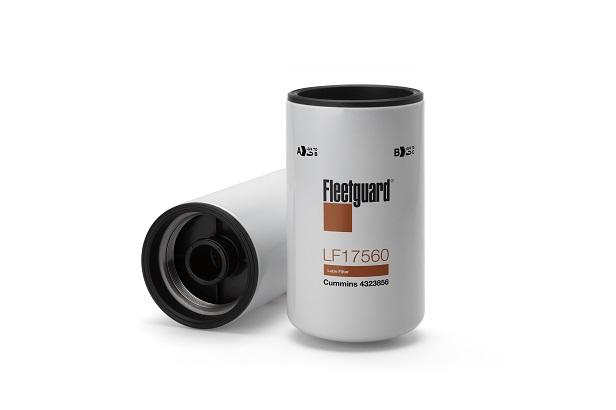 LF17560 Fleetguard Lube
