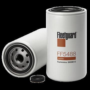 FF5488 Fleetguard Fuel