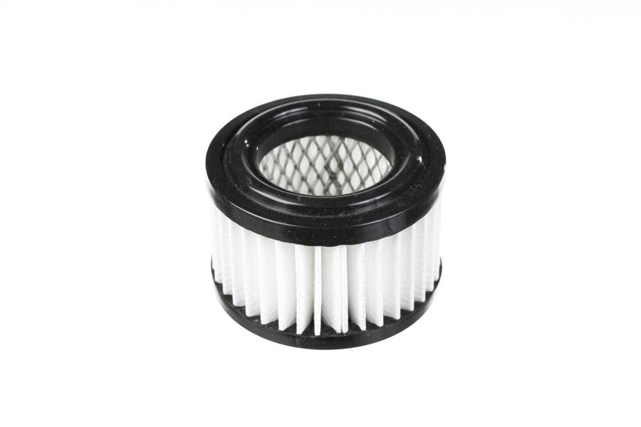 14500233 VOLVO Filter Element Breather