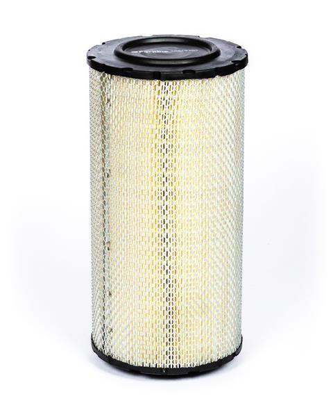 26510380 Perkins Filter Air Outer