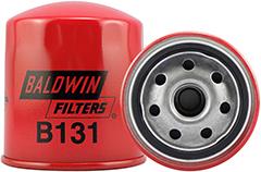 B131 Baldwin Heavy Duty Full-Flow Lube Spin-on