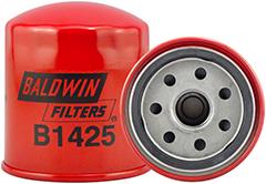 B1425 Baldwin Heavy Duty Lube Spin-on