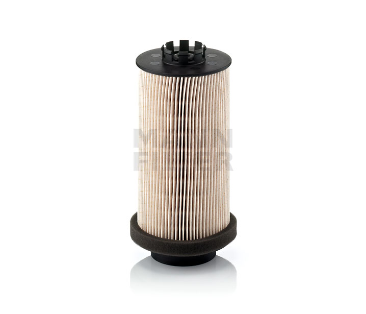 PU999/1X Mann Filter Fuel