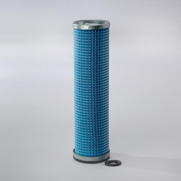 P123160 Donaldson Filter Air
