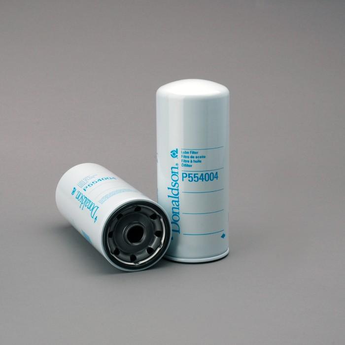 P554004 Donaldson Filter Oil